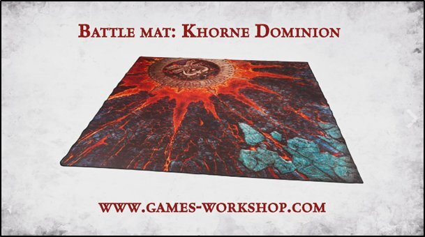 khorne_dominion