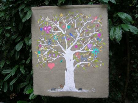 l_arbre_extraordinaire_1
