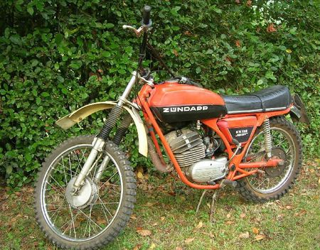 KS125Endurisee2