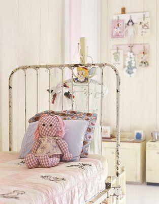 bedroom63_de