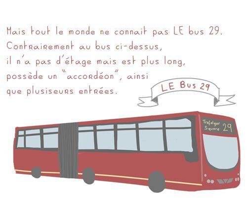 buses29_2