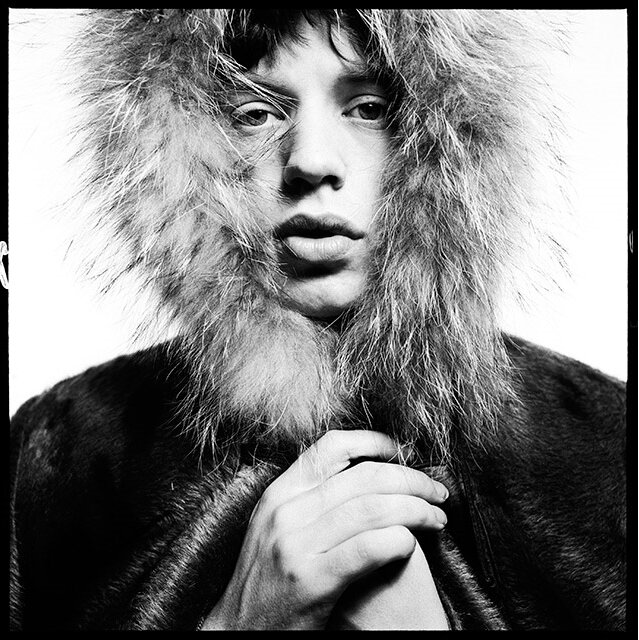 Bailey's Stardust: landmark show celebrates David Bailey's outstanding contribution to photography