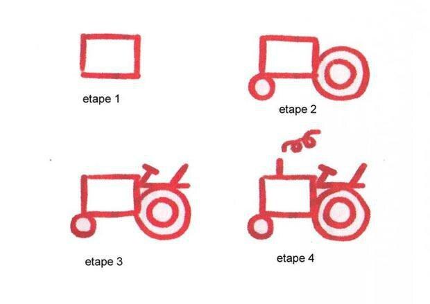 lecon-de-dessin-un-tracteur-qgx