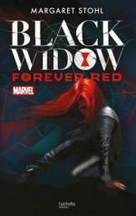 black-widow--forever-red-