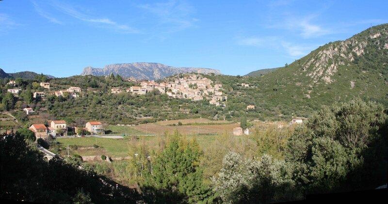 Panorama-30a