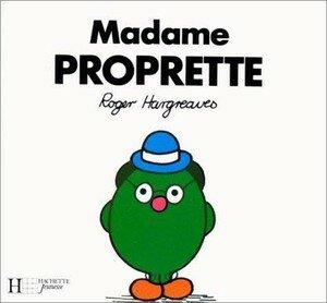 7_Madame_PROPRETTE