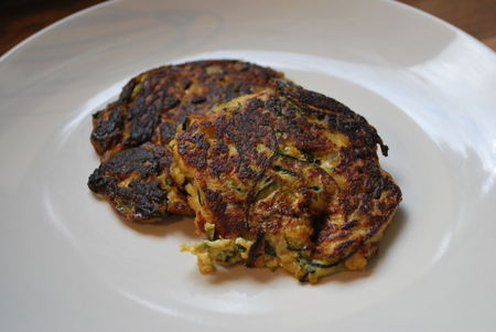 galettes_courgettes_gruy_re
