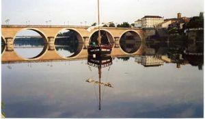Wgabar-vx-pont-2005-copie