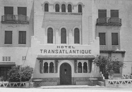 12_RCA_MAUJEAN_L_h_tel_Transatlantique___Bou_Saada