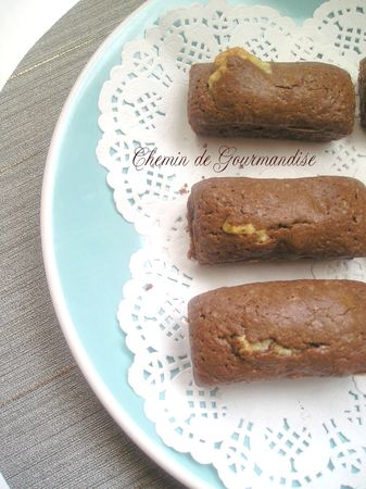 Brownie Zaza pate d'amande (3)