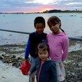 Vacances été 2014 à la trinité (début août)