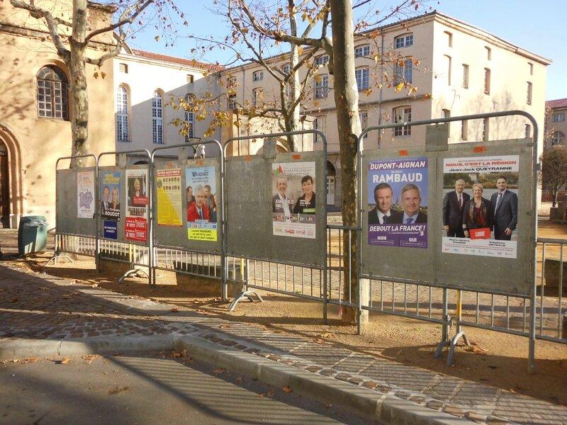 6 décembre 2015 élections panneaux (1)