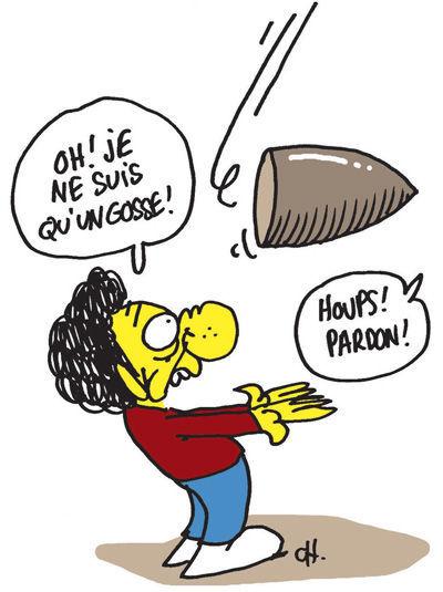 Charb_130913