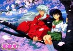 inuyasha_and_kagome_wallpaper