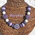 collier_violet_spirales