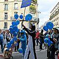 Montmartre-15 (4) (1500x1001)