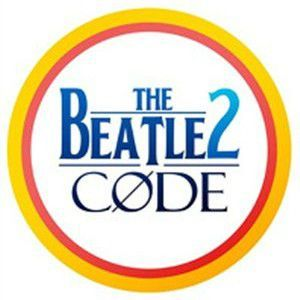 The-Beatles-code-Season-2_8214_poster-300x300