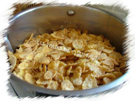 Cookies aux myrtilles 2