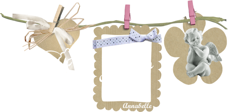 collection mixte