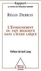 Debray_rapport_couv