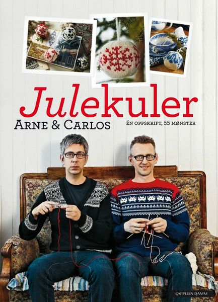 julekuler-arne-og-carlos