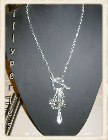 collier breloque1