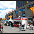 2008-07-05 - Montreal 066