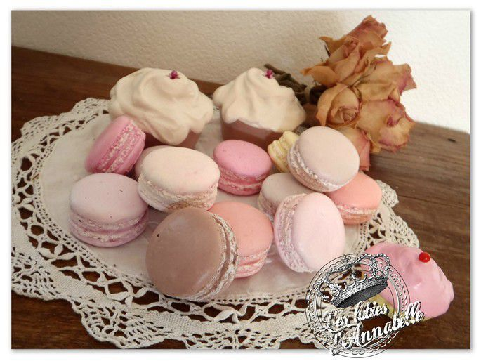 Fran_oise_macarons_cupcakes_