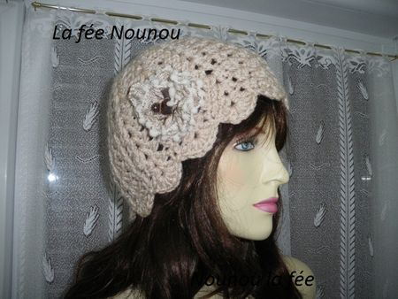 bonnet_crochet
