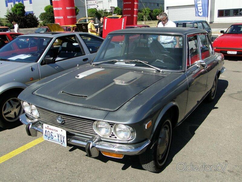 mazda-1800-1968-1973-a