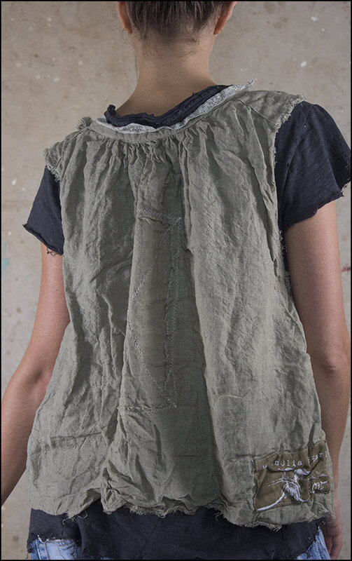 Nell Tank Top with Patches 175 Alfalfa.jpg