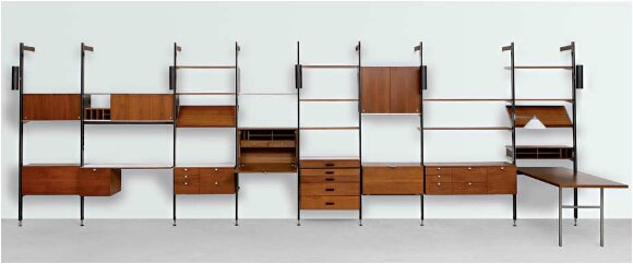 George_-Nelson_shelving_system_580