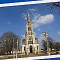 Eglise Pontonx 130316
