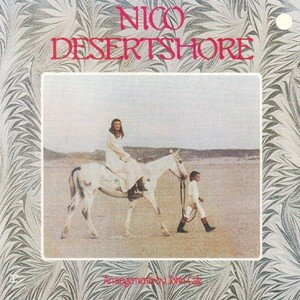 desertshore_nico