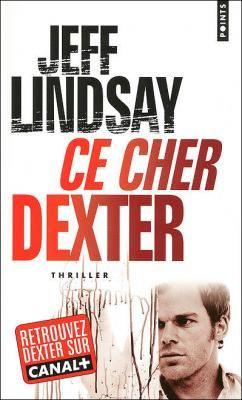 Lindsay___Ce_cher_Dexter