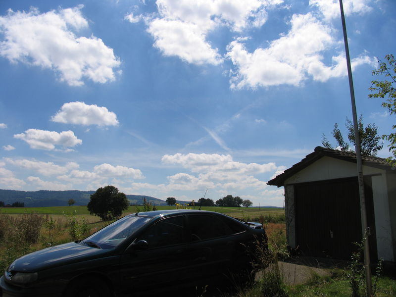 Chemtrails_Fahy_2007 (38)