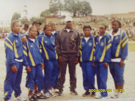 Jeux_universitaires_Yaounde_I_2009