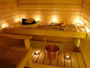 interieur-sauna-traditionnel