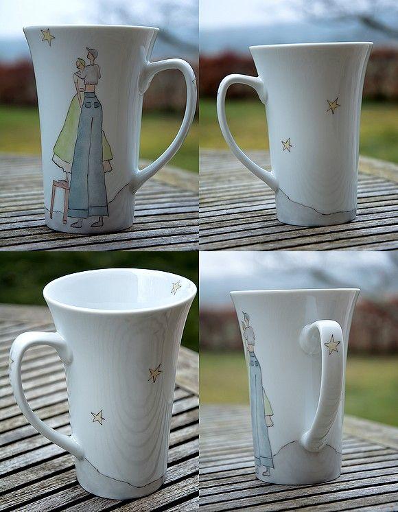 mugs_les_amoureux