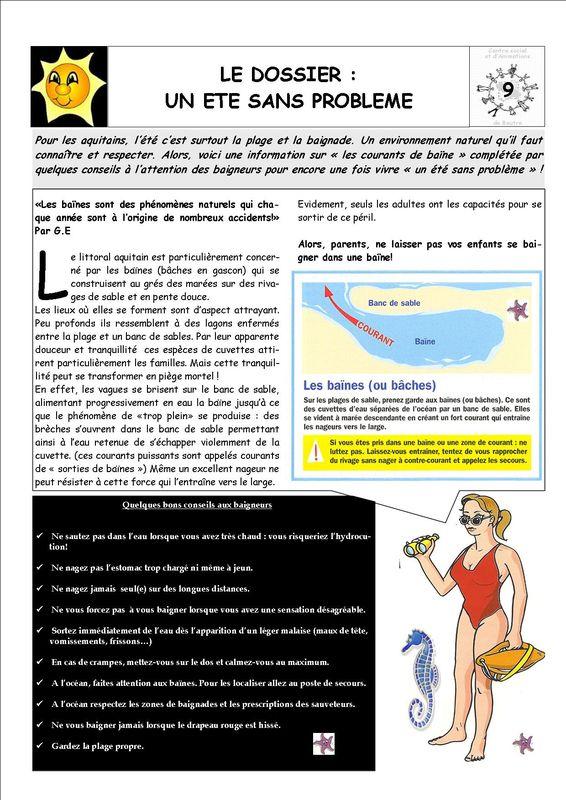 Maquette_juin_2008_page9