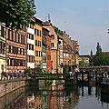 N10999_PetiteFrance_Strasbourg