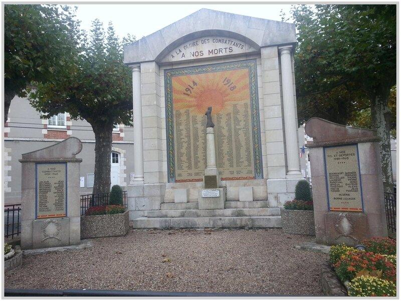 MONUMENT_AUX_MORTS