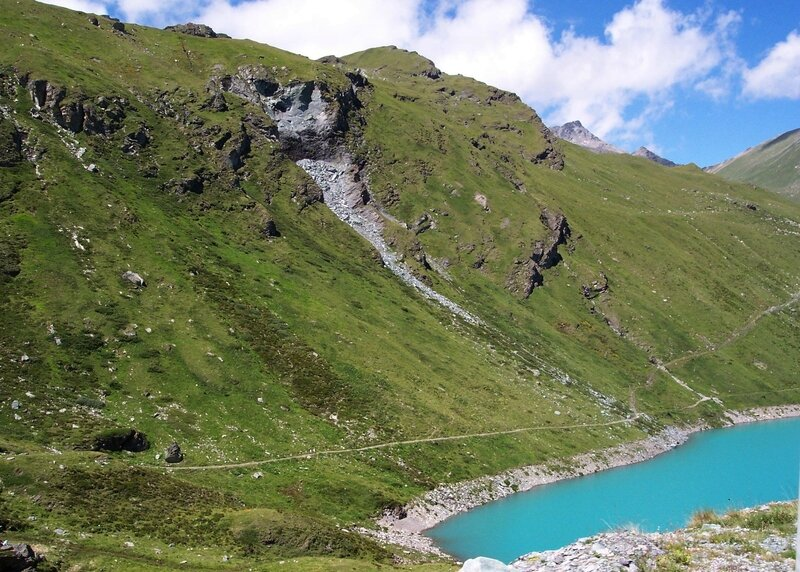 Lac Moiry4