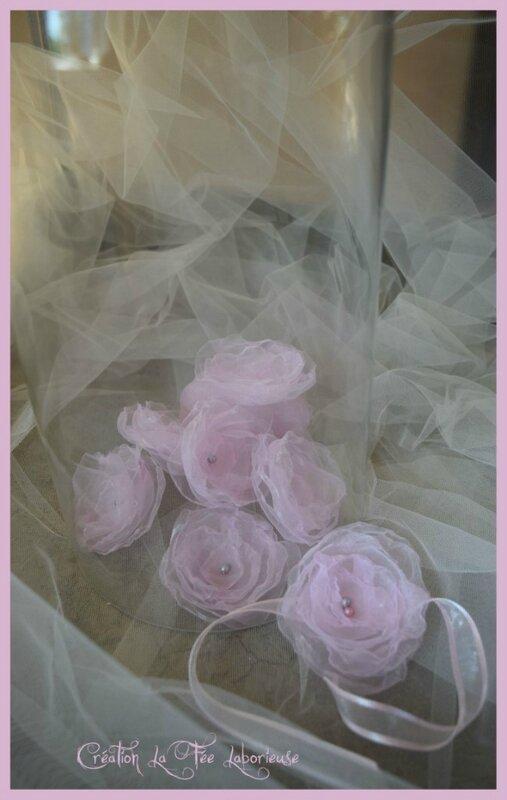 fleur poignet 54 copie