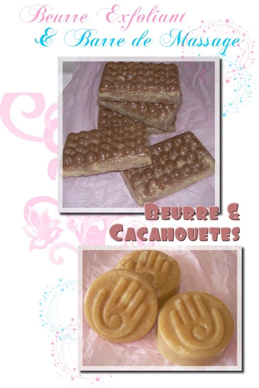 beures_et_cacahouetes
