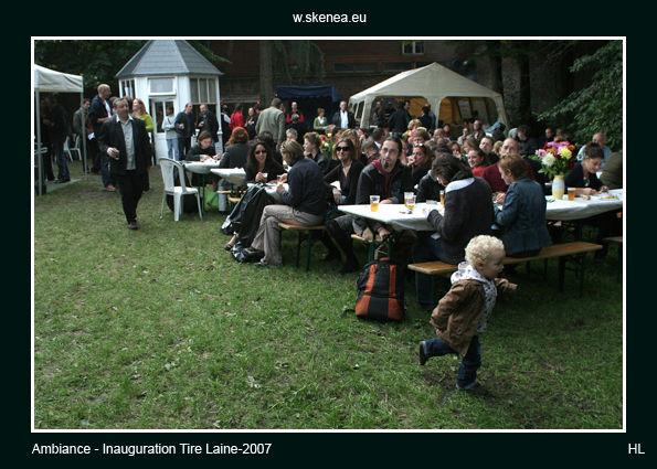 Ambiance-InaugurationTireLaine-2007-001