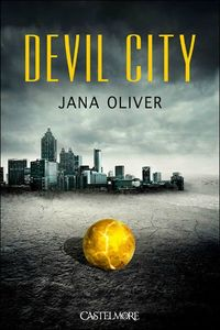 Devil City