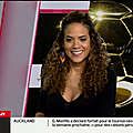 andreadecaudin05.2015_01_08_edition19hLEQUIPE21