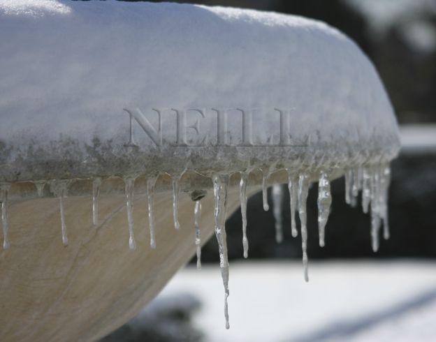 neige bel abord 12 mars 2013 (52)