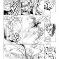 page9_ ame de dragon